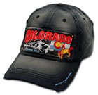 Baseball - Cap Colorado