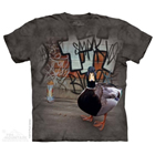 T-Shirt Streetwise Charly